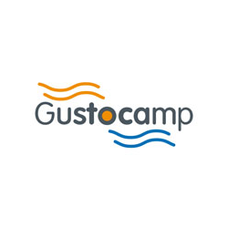 Gustocamp