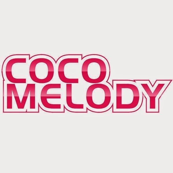 CoCo Melody