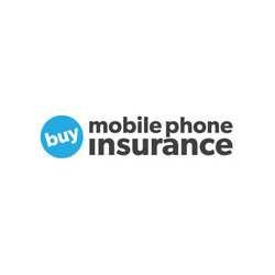 Buy Mobile Phone Insurance