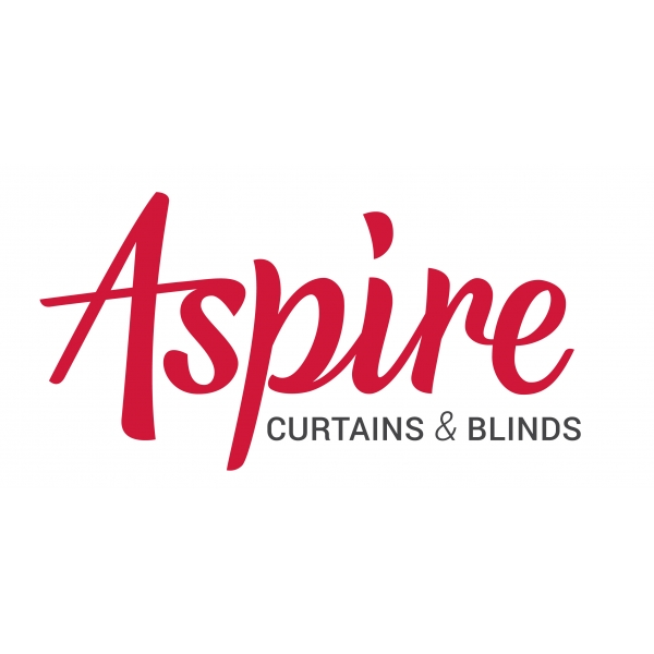 Aspire Curtains and Blinds