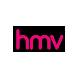 HMV (UK)