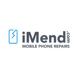 iMend.com – Mobile Phone Repairs