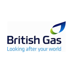 British Gas Homecare