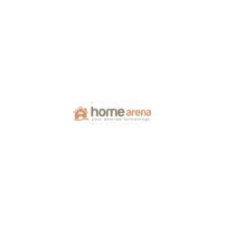 HomeArena