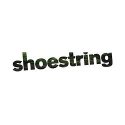 Shoestring UK
