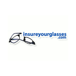 Insure Your Glasses