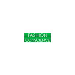Fashion-Conscience