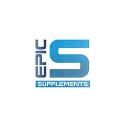 Epic Supplements