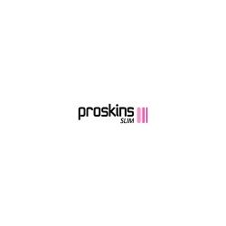 Proskins