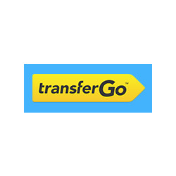 Transfer Go