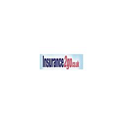 Insurance2go