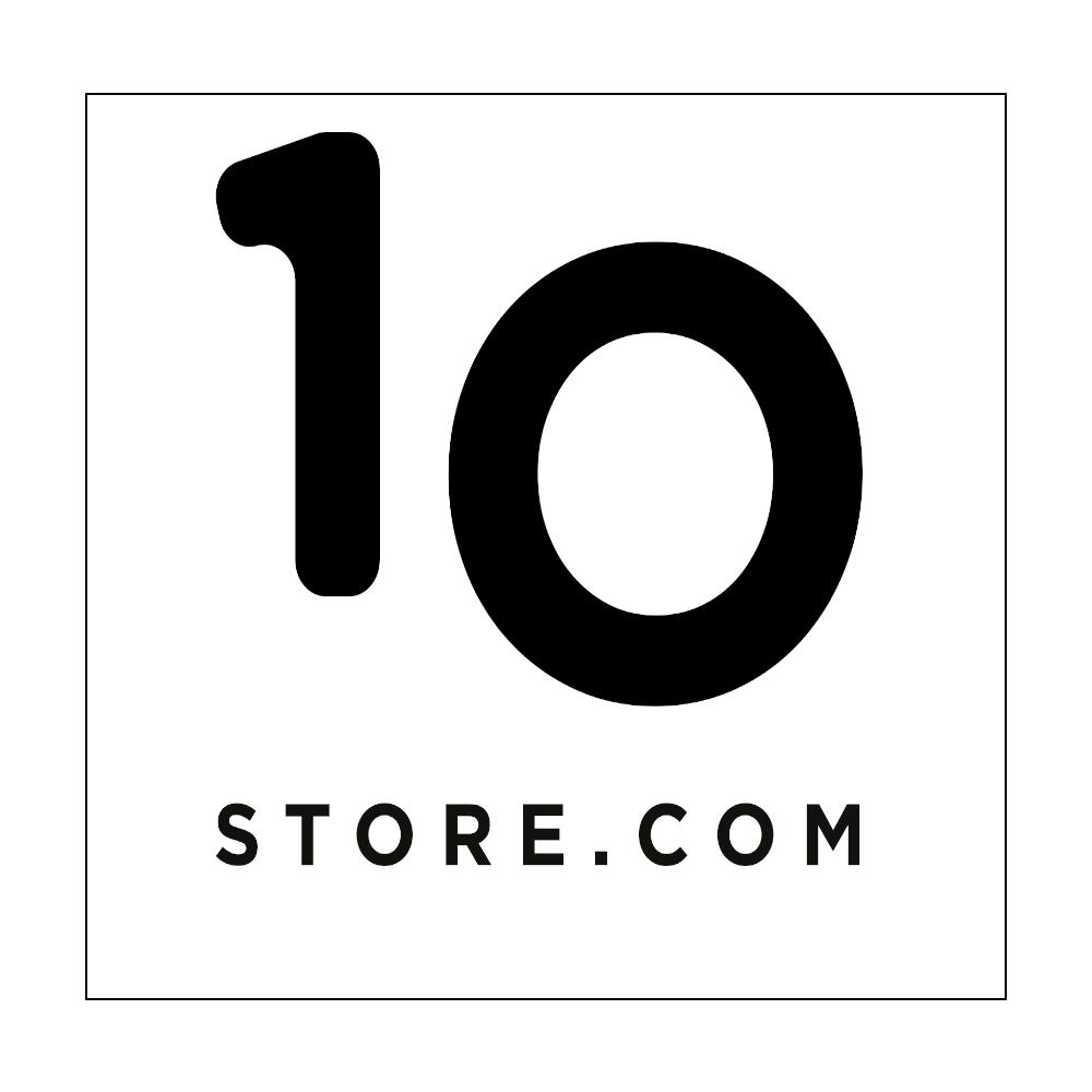 10Store.com
