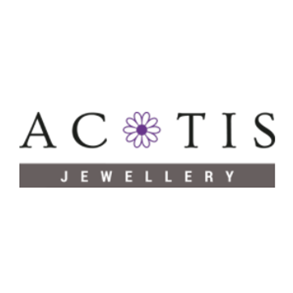 Acotis Diamonds