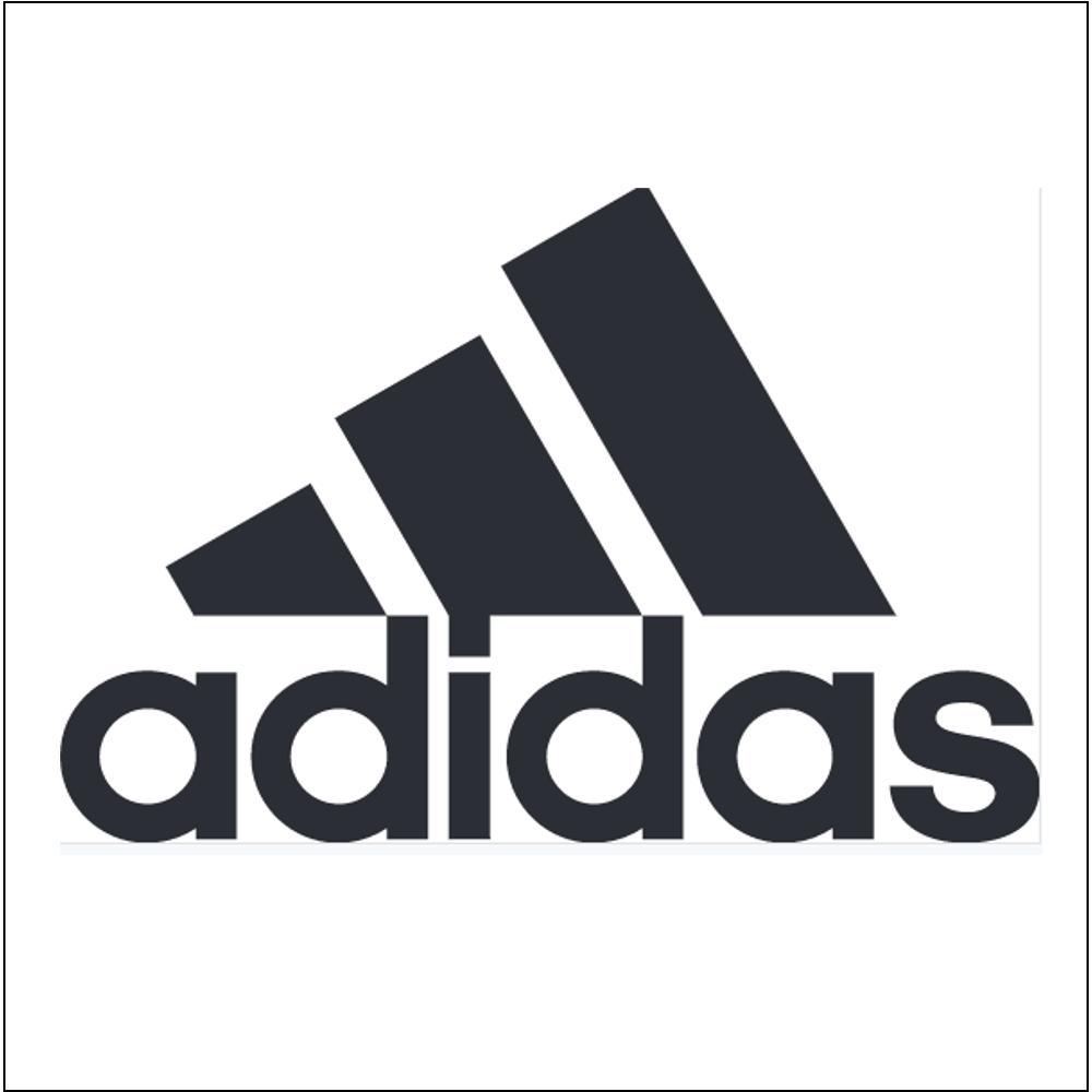 adidas.shop