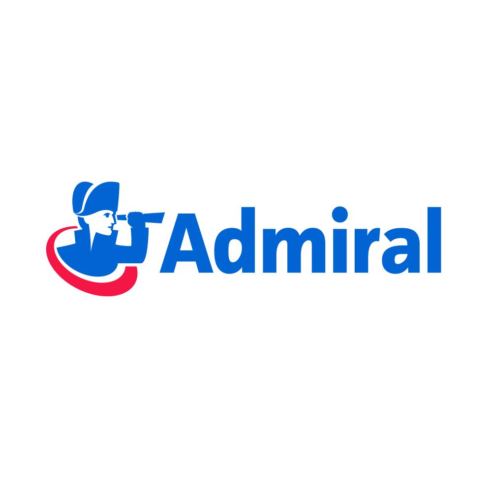 Admiral Car Insurance Offers, Admiral Car Insurance Deals