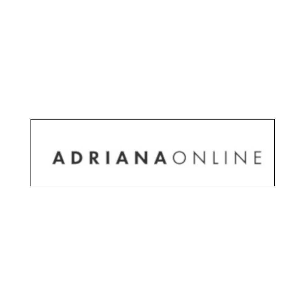 Adriana Online