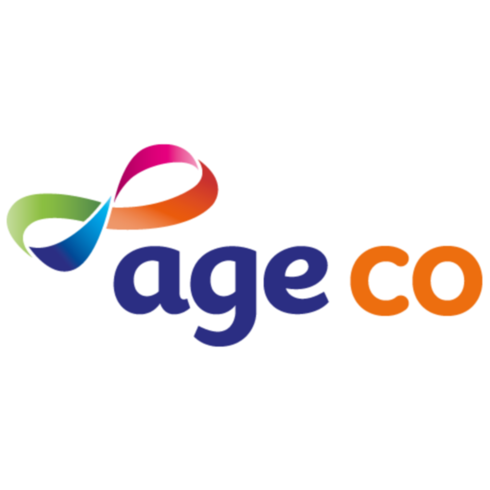 Age Co. Home Insurance