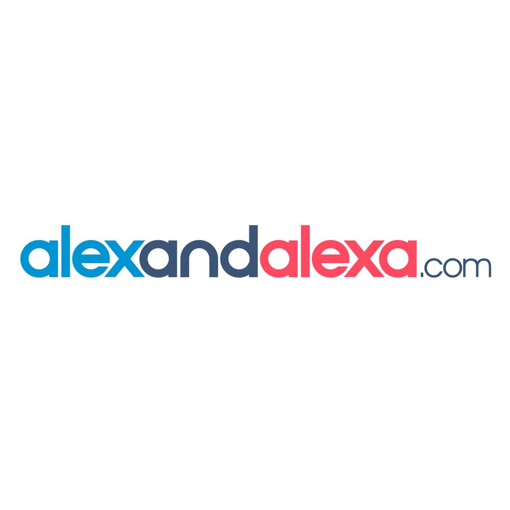 AlexandAlexa