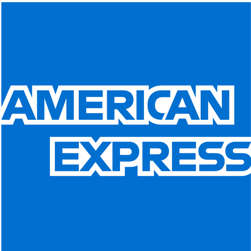 American Express Business Card