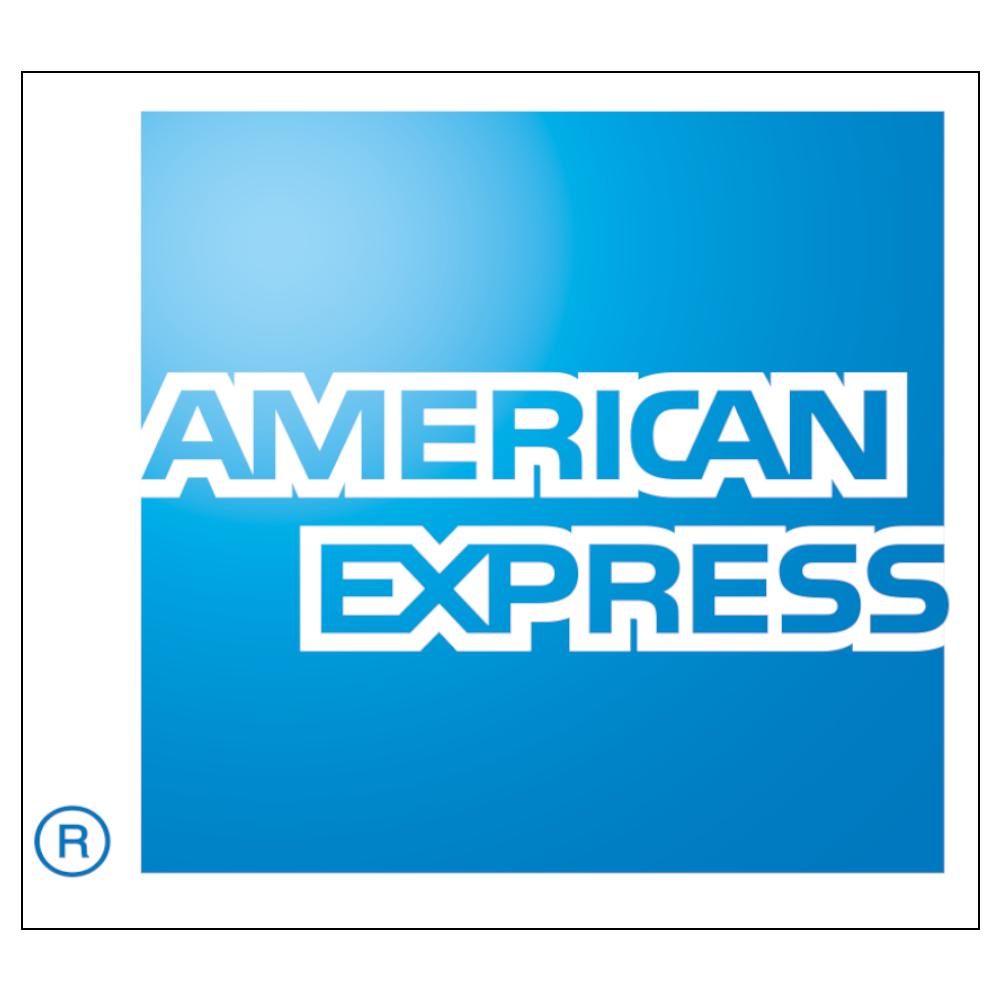 American Express International Healthcare Plan