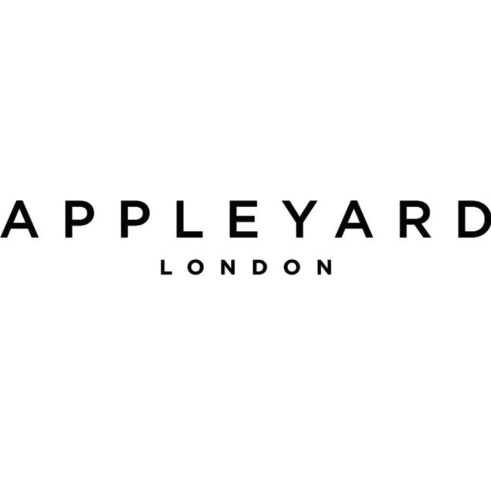 Appleyard Flowers