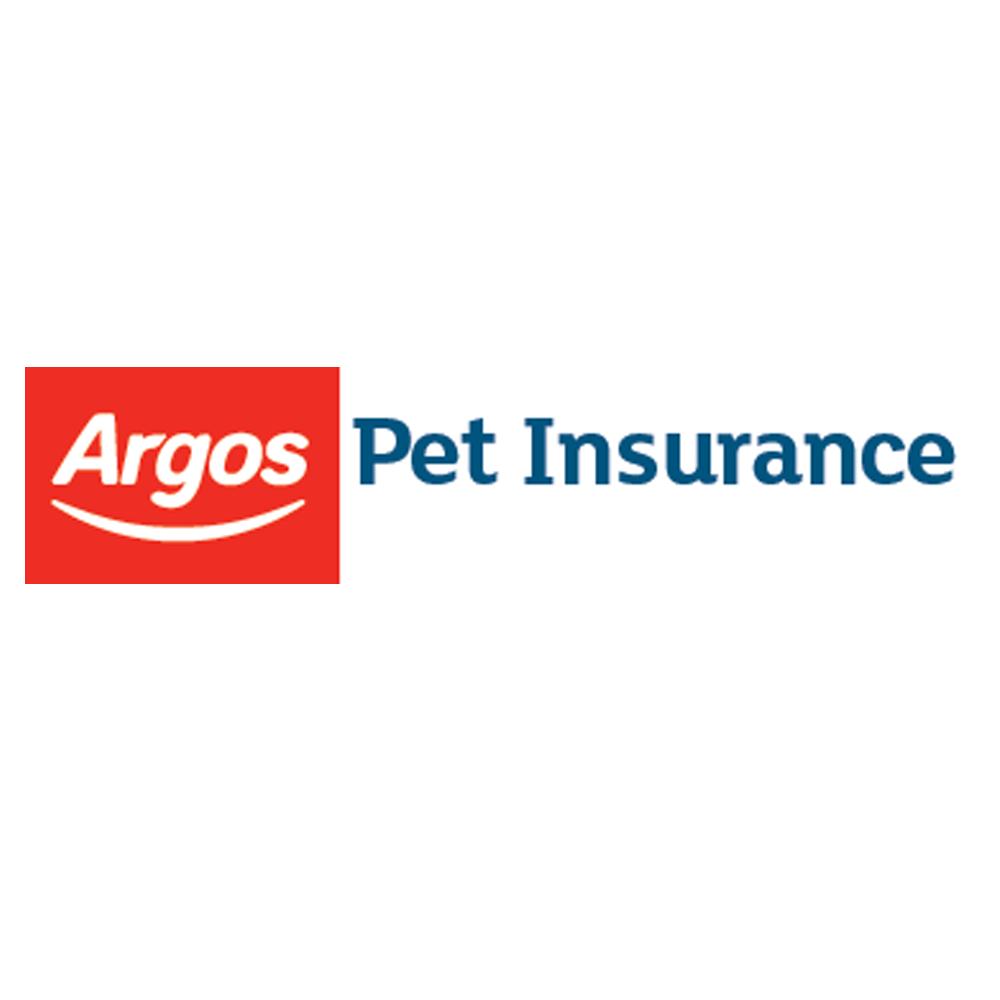 Argos Pet Insurance