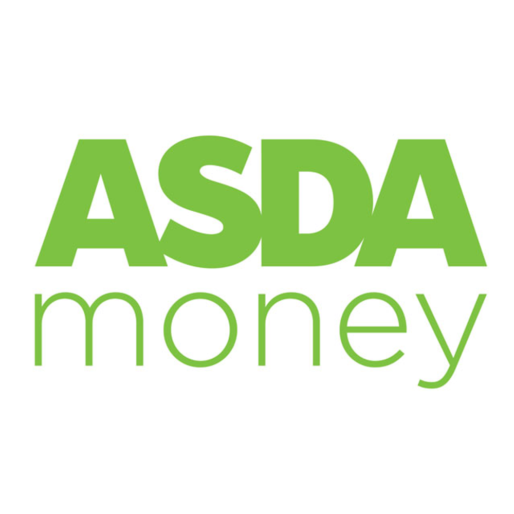 ASDA Travel Money
