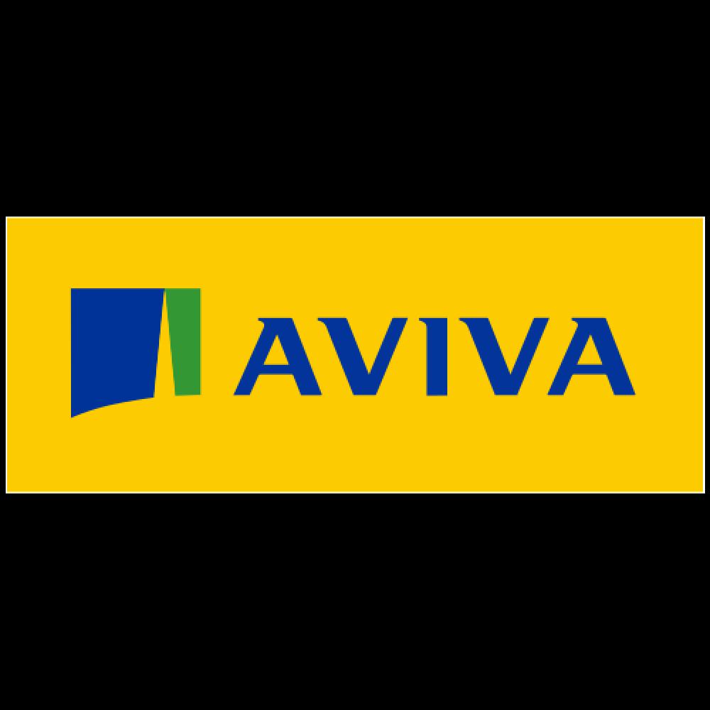 Aviva Critical Illness Plan