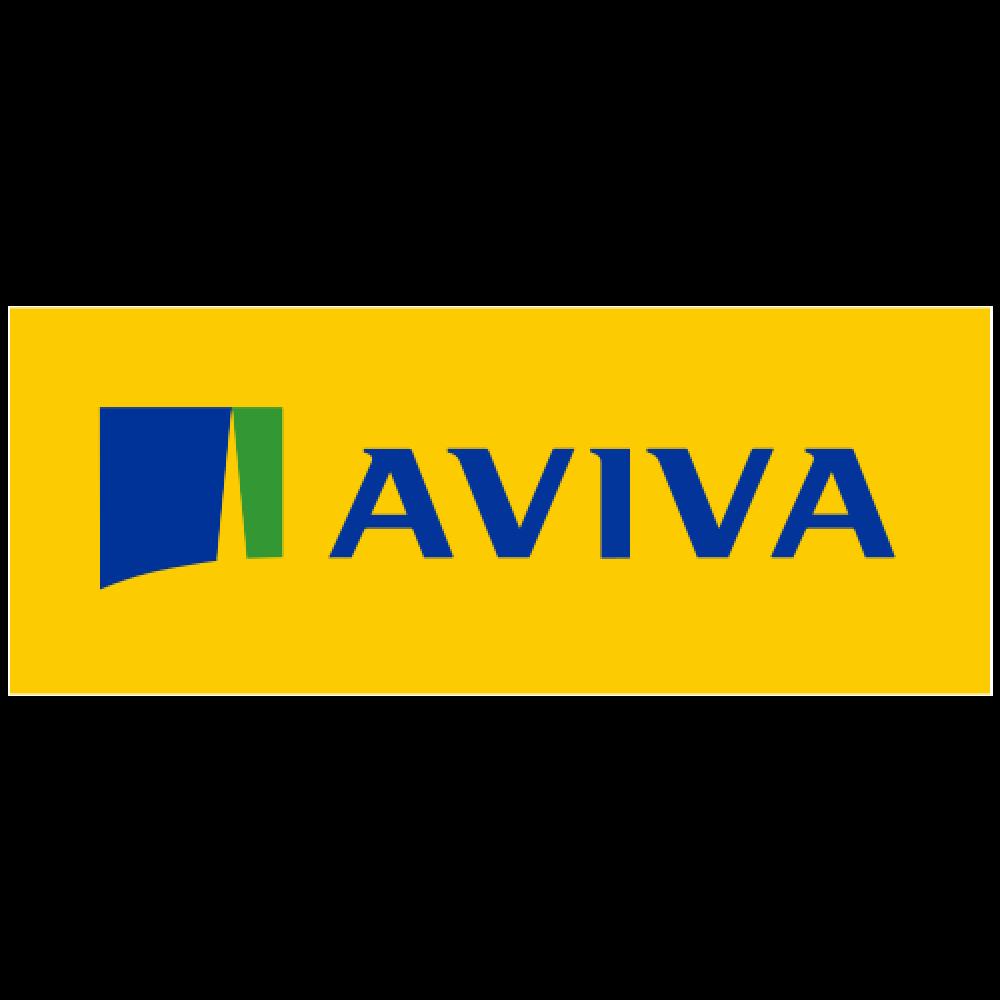 Aviva Response