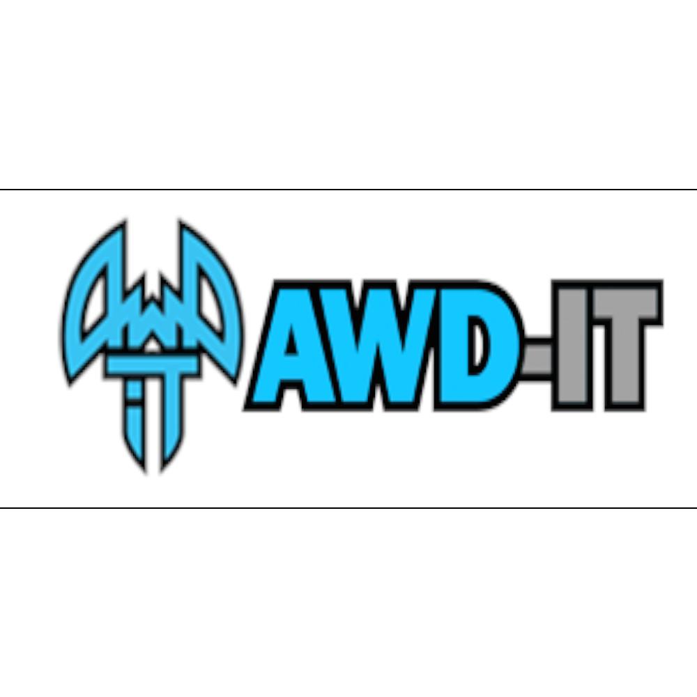 AWD IT