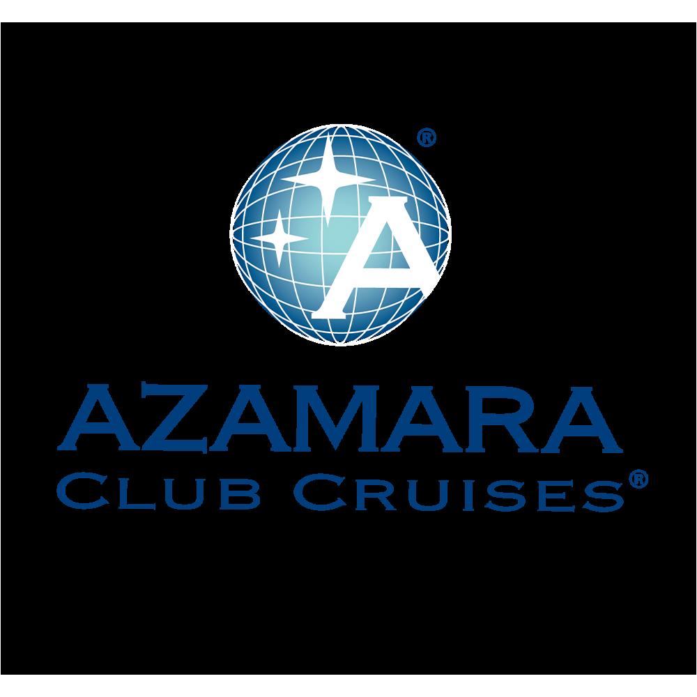 Azamara Club Cruise