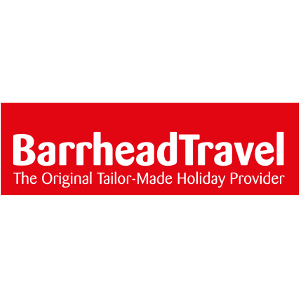 Image result for barrhead travel image