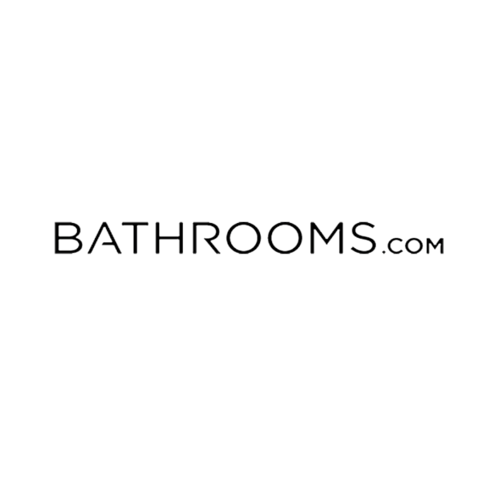 Bathrooms.com