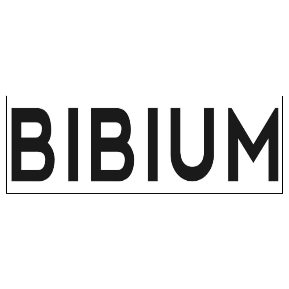 Bibium