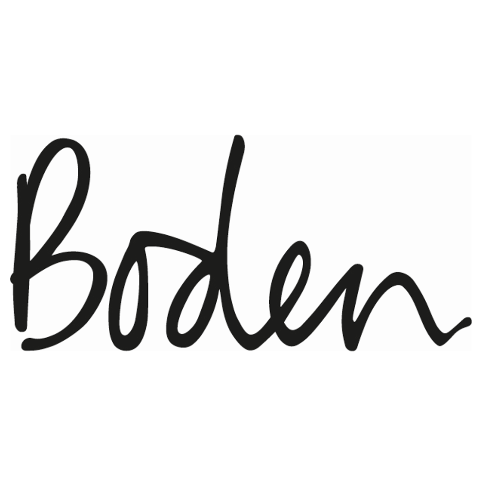 boden offers boden deals and boden discounts easy fundraising ideas. Black Bedroom Furniture Sets. Home Design Ideas