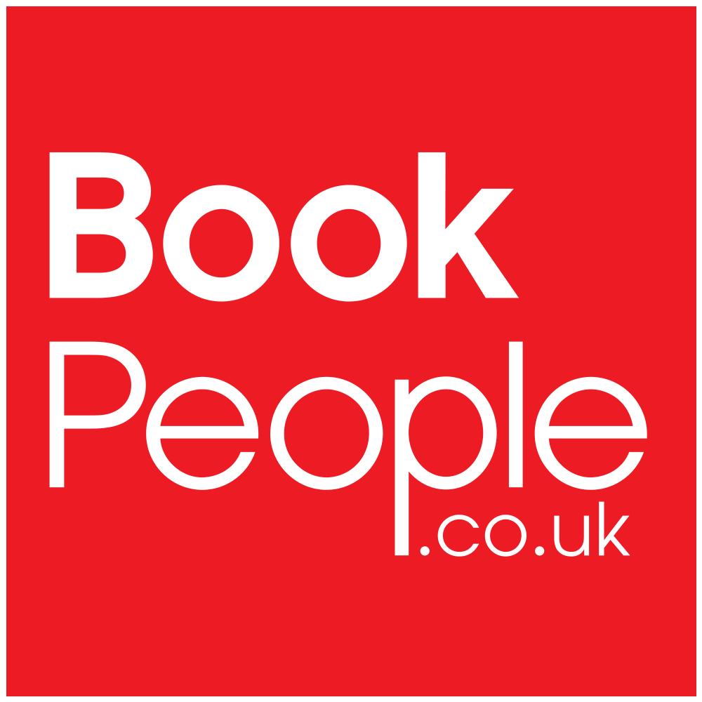 Book People