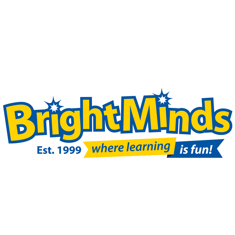 Bright Minds
