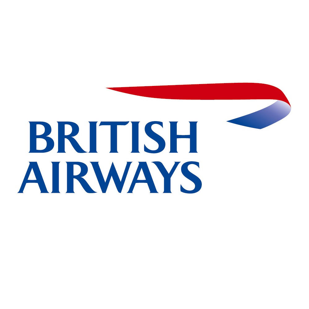 British Airways Offers British Airways Deals And British Airways Discounts Easy Fundraising Ideas