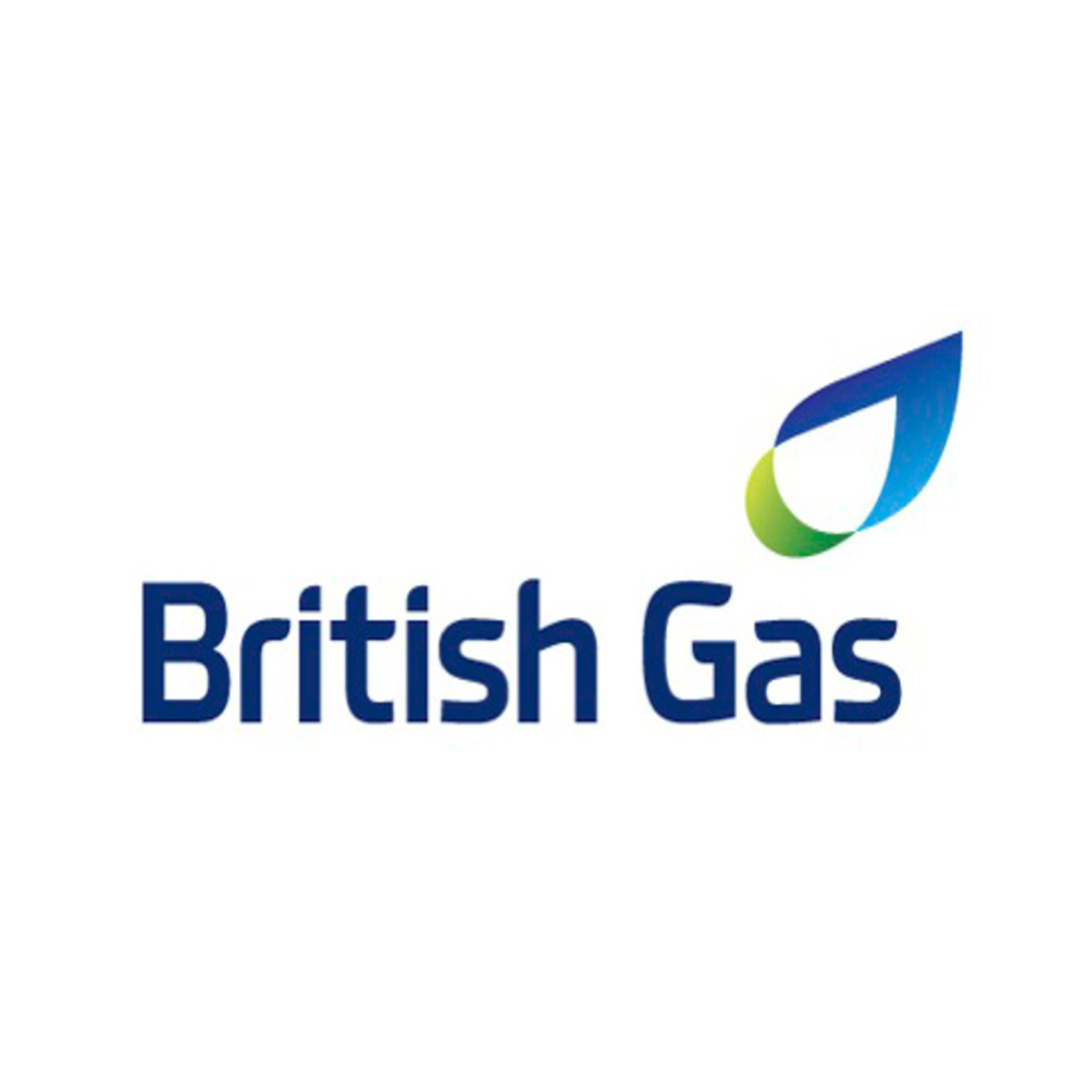 British Gas Energy