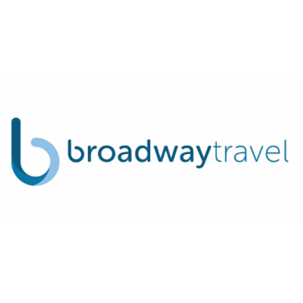 Broadway Travel