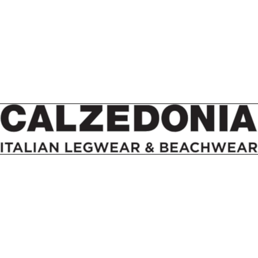 Calzedonia UK