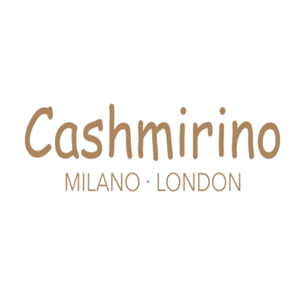 Cashmirino London Limited