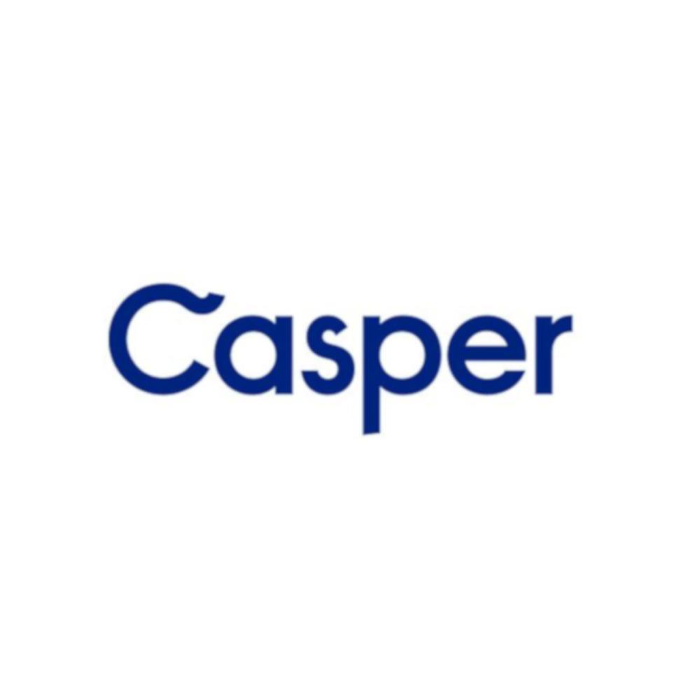 Casper Sleep
