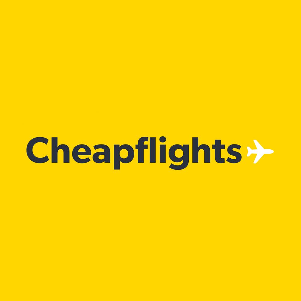Cheapflights UK