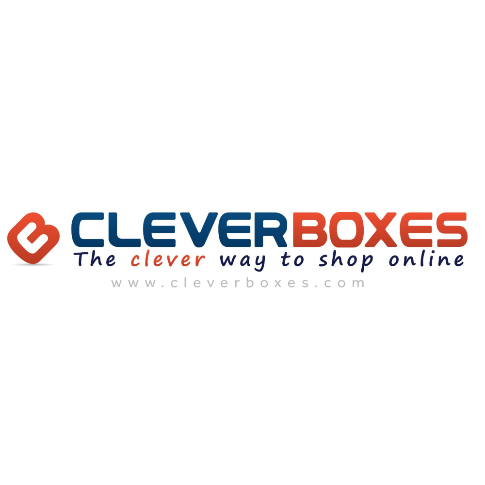 Cleverboxes