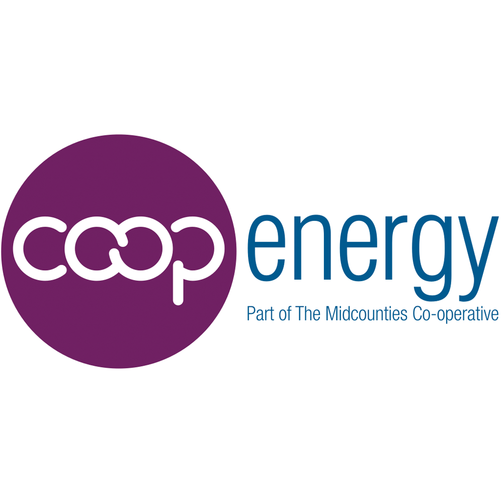 Co-op Energy