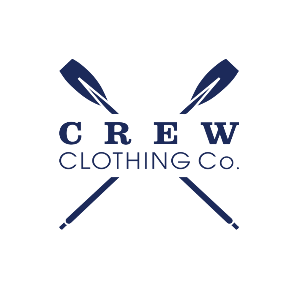 Crew Clothing Co.