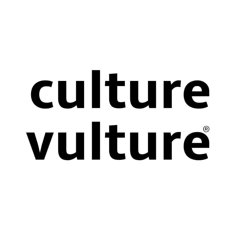 Culture Vulture