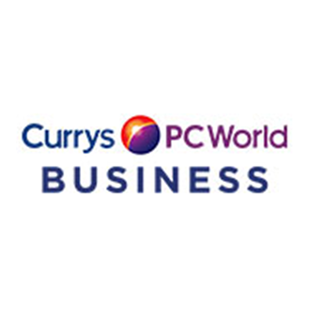 Currys PC World Business