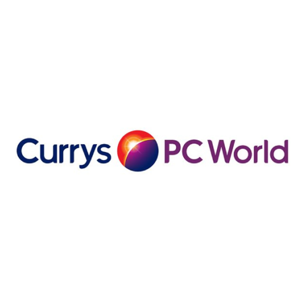 currys pc world offers - photo #25